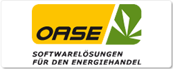 oase Software
