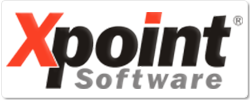 Xpoint Software