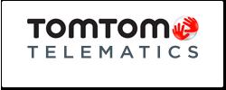TomTomTelematics