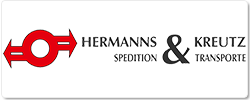 Hermanns-Kreutz