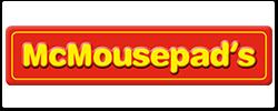 McMousepads