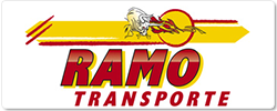 Ramo Transporte