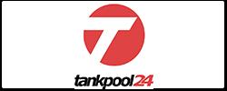 Tankpool 24
