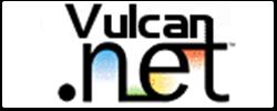 ref vulcan