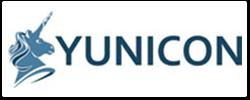 Yunicon