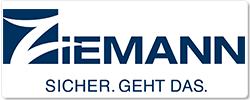 ref ziemann