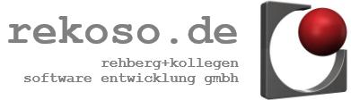 rekoso.de